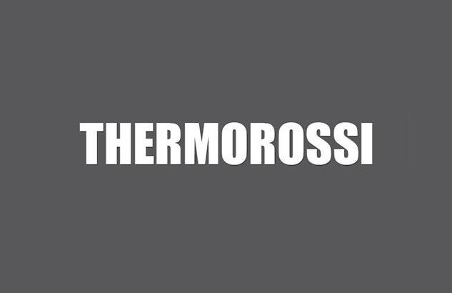 https://www.thermorossi.com/fr/