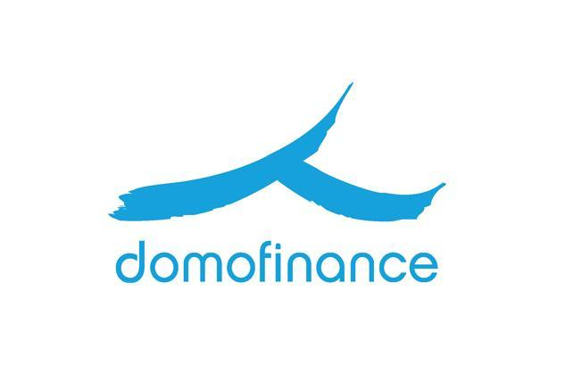 https://www.domofinance.com/